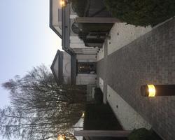 Sono X-Clusive - Puilaetco Dewaay à Schilde (Anvers)